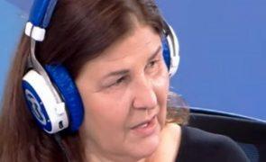 Lena d'Água irreconhecível arrasa Big Brother Famosos por falta de condições