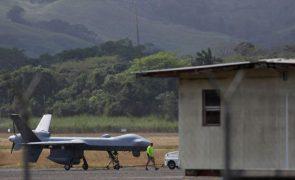 Paquistão diz que não permitirá uso de 'drones' dos EUA no seu território