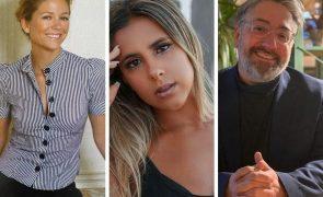 Paula Lobo Antunes revoltada com atropelamento de jovem após bullying