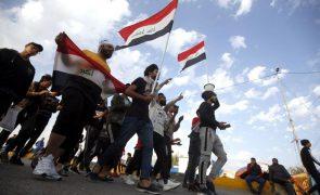 Missão da ONU no Iraque prorrogada e alargada à observação de eleições de outubro