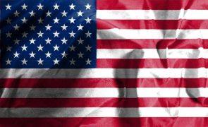 EUA informam Rússia que não regressam ao Tratado sobre o Regime de Céu Aberto