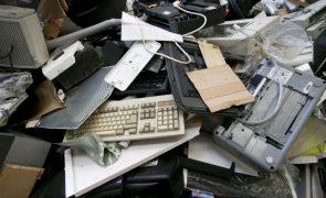 Associação Eletrão reciclou quase 50 mil toneladas de embalagens em 2020