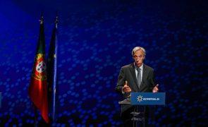 Moçambique/Ataques: Cravinho espera que missão europeia seja aprovada formalmente em junho