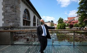 UE/Presidência: Marcelo espera que Bruxelas desbloqueie