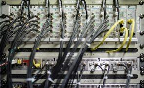Projeto de 7,3ME quer reduzir pegada carbónica dos supercomputadores e 'data centers'