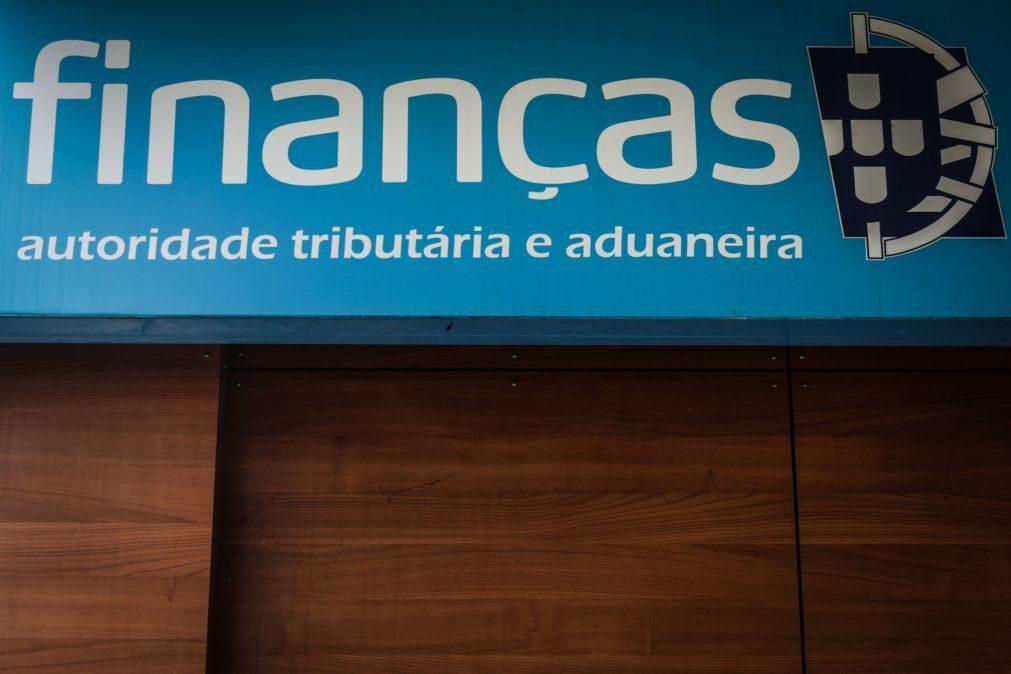Fisco emite este mês segundo alerta sobre segurança dos contribuintes