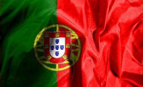 Portugal sofre segunda derrota na Golden League europeia de voleibol