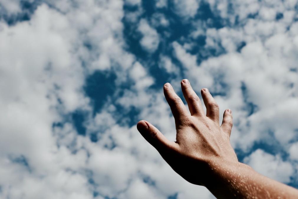 Meteorologia: Previsão do tempo para terça-feira, 1 de junho