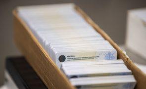 Penas suspensas para 7 arguidos envolvidos em fraude com cartas de condução