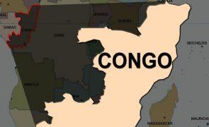 Número de mortos em ataques a aldeias na RDCongo subiu para 50