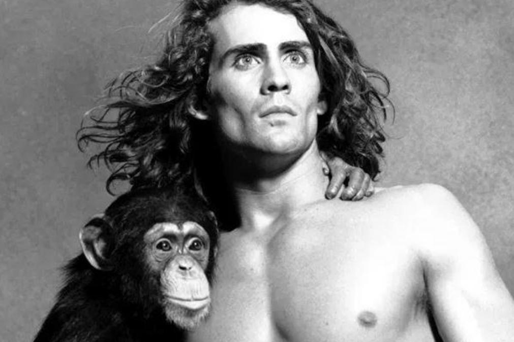Ator de Tarzan e mulher morrem em acidente de jato no Tennessee