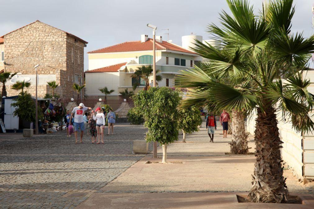 Covid-19: Cabo Verde com mais 80 infetados e 282 recuperações em 24 horas