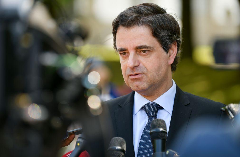 Autarca de Braga diz que gestão de 2020 fez