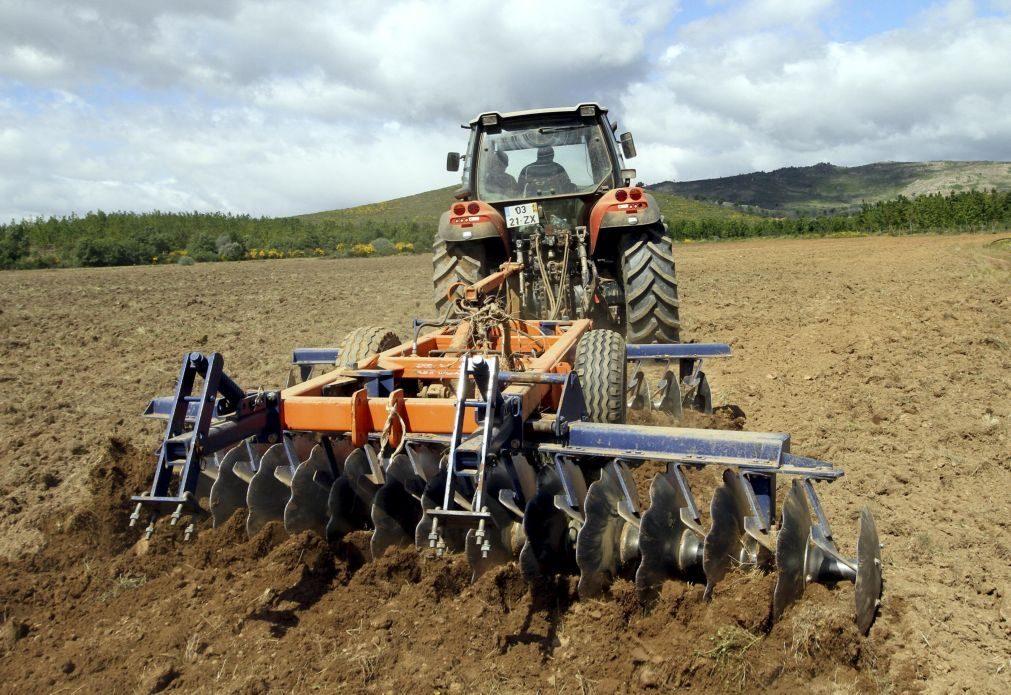 Covid-19: Agricultores criticam
