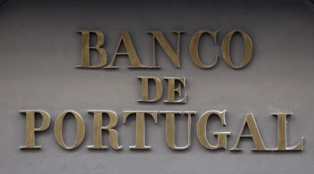 Dívida pública cai para 272.700 ME em abril - BdP