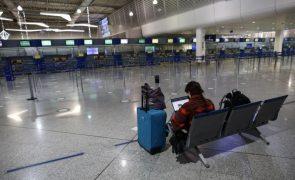 Covid-19: Sete Estados-membros já emitem certificados digitais para viajar
