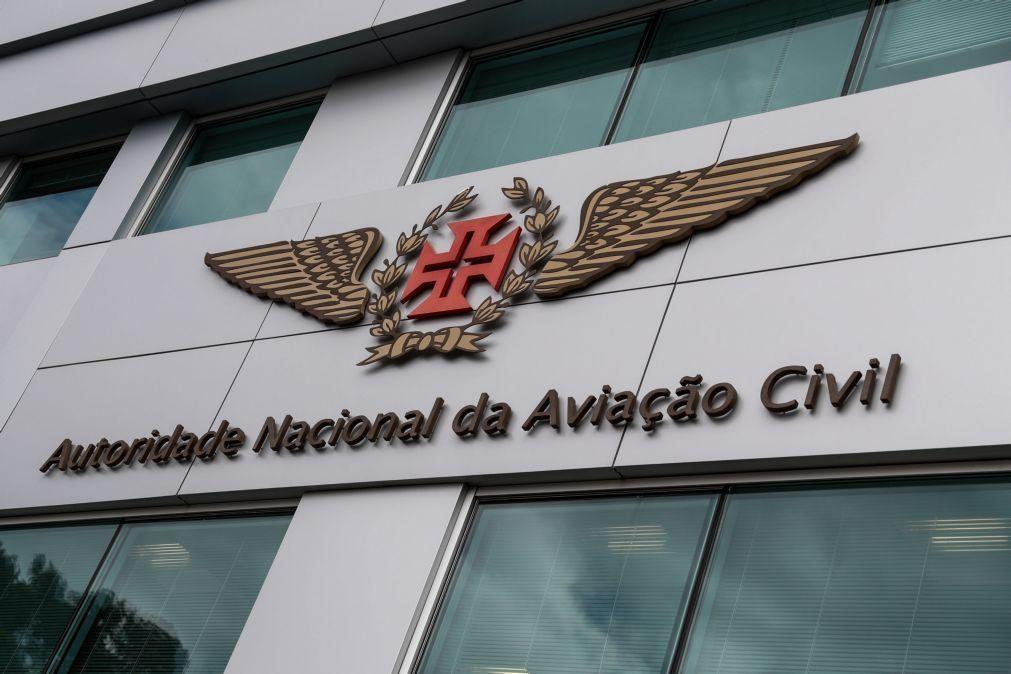 Covid-19: Reembolsos por voos cancelados estão a demorar em média 20 dias