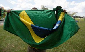 Economia brasileira cresce 1,2% no primeiro trimestre do ano