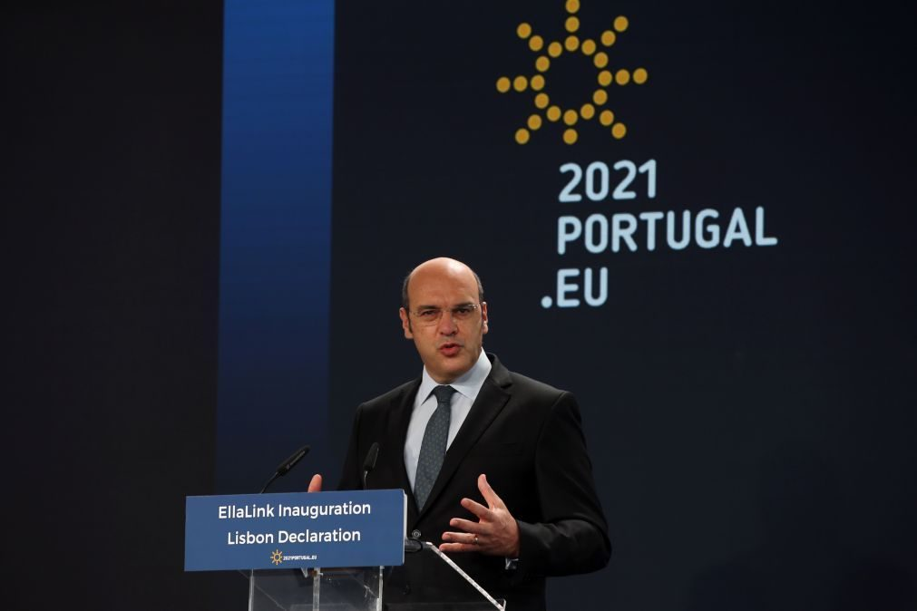 Covid-19: Ministro da Economia diz que acordo com Zmar permite