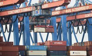 Transitários querem que plano ferroviário contemple rede de terminais logísticos