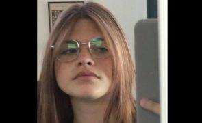 Pais em desespero pedem ajuda: filha de 13 anos fugiu com toxicodependente de 21