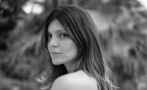 Andreia Rodrigues revela que sofreu novo aborto: