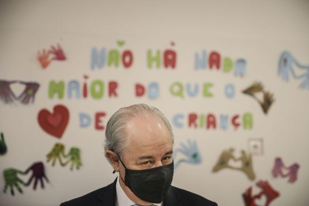 Covid-19: Rui Rio defende regras claras nas praias para Governo não cair no ridículo