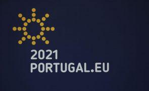 UE/Presidência: Portugal e PE acordam nova lei de transparência fiscal para multinacionais