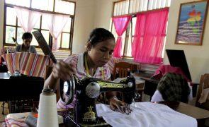Estudo recomenda realismo e investimento para diversificar economia timorense