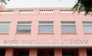 Lucros de banco da CGD em Cabo Verde aumentam 26,7% em 2020 para mais de 13 MEuro