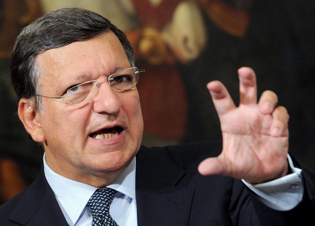 Covid-19: GAVI pede dois mil milhões de euros para partilha de vacinas