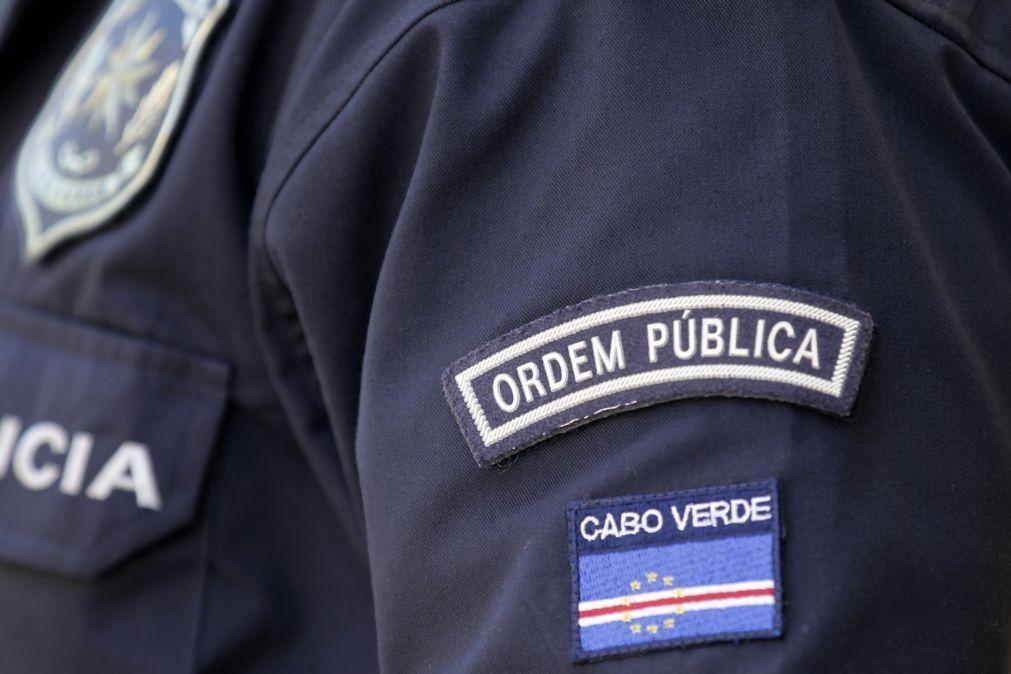 Covid-19: Autoridades de Cabo Verde fecham 635 estabelecimentos comerciais num mês