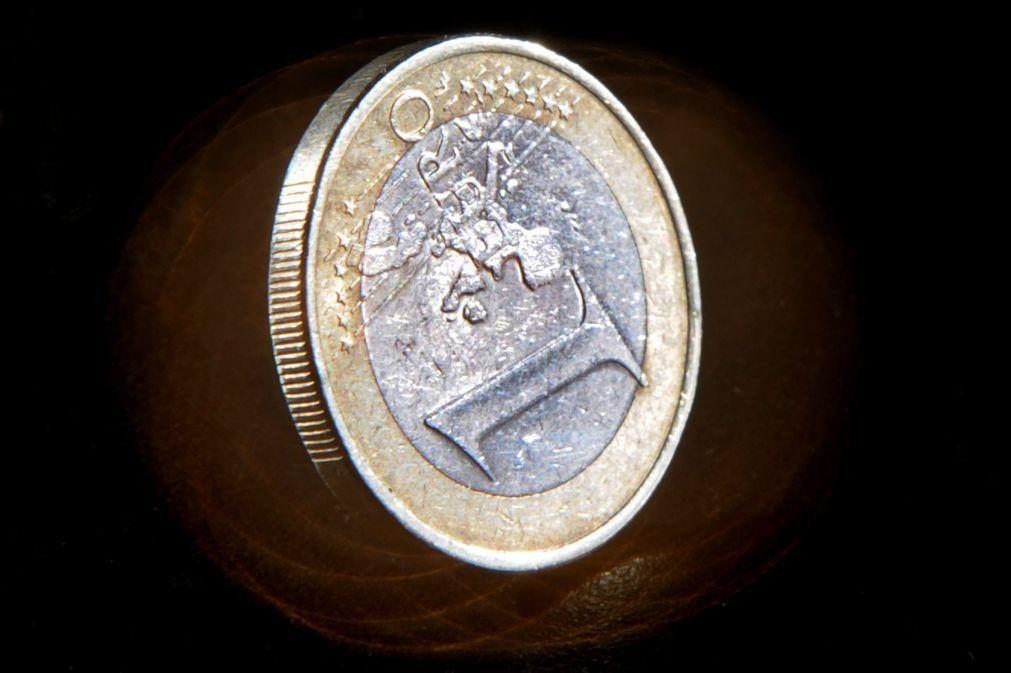 Novo Banco: Abanca paga preço simbólico de um euro por sucursal de Espanha
