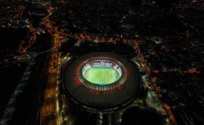 Copa América: Maracanã recebe final e Brasil-Venezuela abre competição