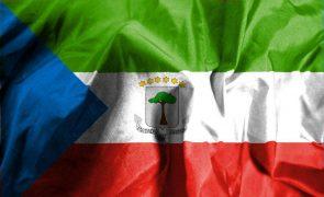 Corrupção na Guiné Equatorial aumentou desde entrada na CPLP, conclui relatório
