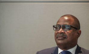 São Tomé/Eleições: Tribunal Constitucional recebeu 18 candidaturas às presidenciais
