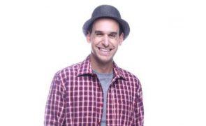 Rui Alves do BB2020 vai entrar em programa da SIC: