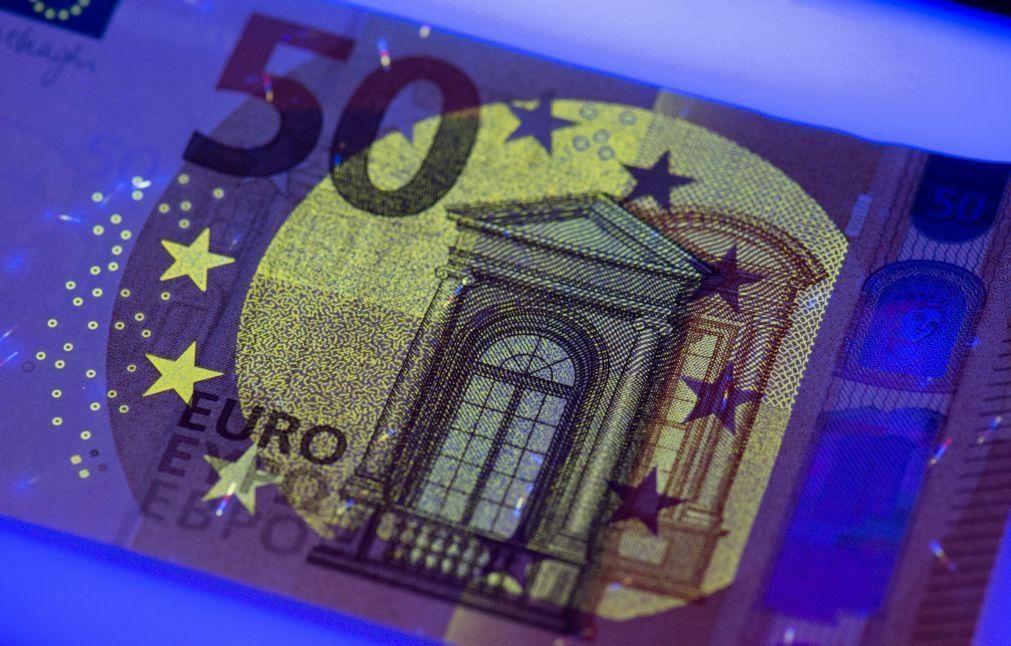 União Europeia gastou quase 50 milhões de euros em cinco anos em projetos contra notícias falsas