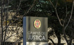 Decisão da Operação Aquiles marcada para hoje no Campus de Justiça