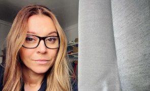 Jornalista da RTP acusa ex-companheiro de «maus-tratos psicológicos»