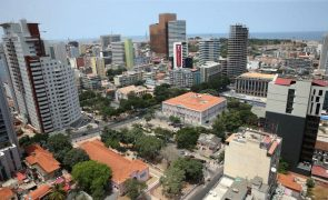 Governo provincial de Luanda vai distribuir 400 motorizadas para recolha de lixo porta a porta