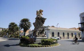 Covid-19: Mais um óbito e 133 novos infetados em Cabo Verde em 24 horas