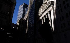 Wall Street encerra no 'verde' apesar da incerteza sobre política da Reserva Federal