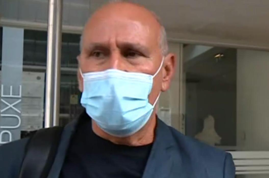 Ex-inspetor da PJ condenado a 6 anos de prisão por associação criminosa