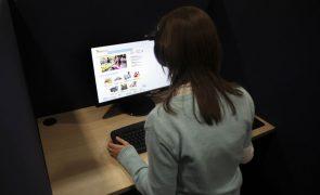 ASAE instaura 30 processos a venda 'online' de artigos de desporto