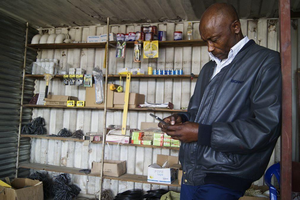 Desaparecimento de jornalista ruandês em Maputo ressuscita fantasma de passado de perseguição