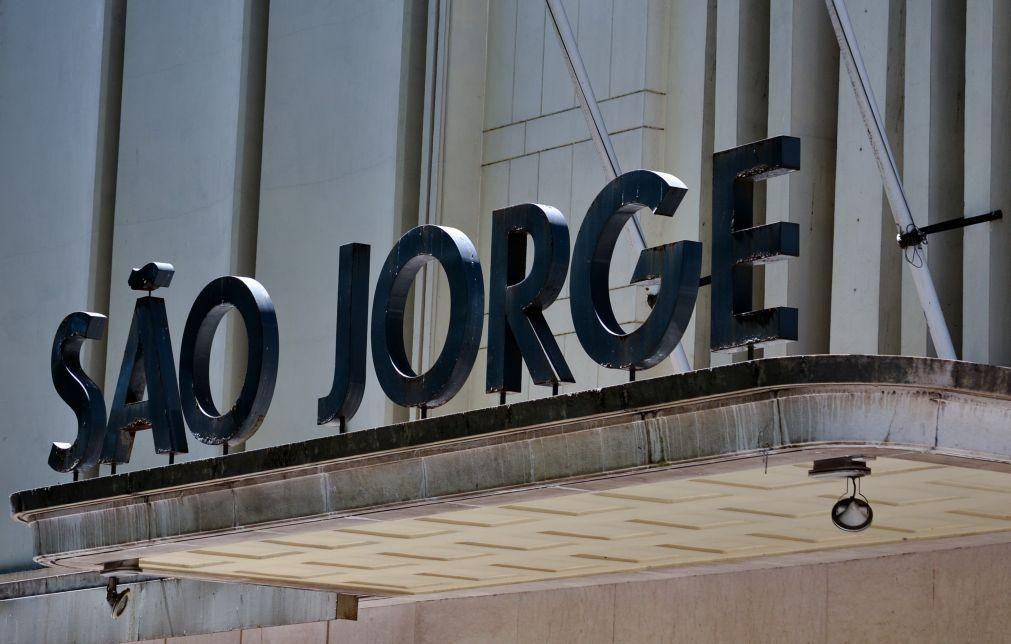 Arquiteturas Film Festival regressa a Lisboa em junho com foco em Angola
