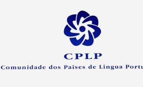 CPLP têm