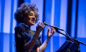 Porto Blues Fest regressa à concha acústica do Palácio de Cristal em julho