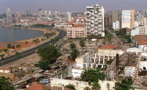 Morreu o ex-chefe dos Serviços de Inteligência e Segurança Militar de Angola